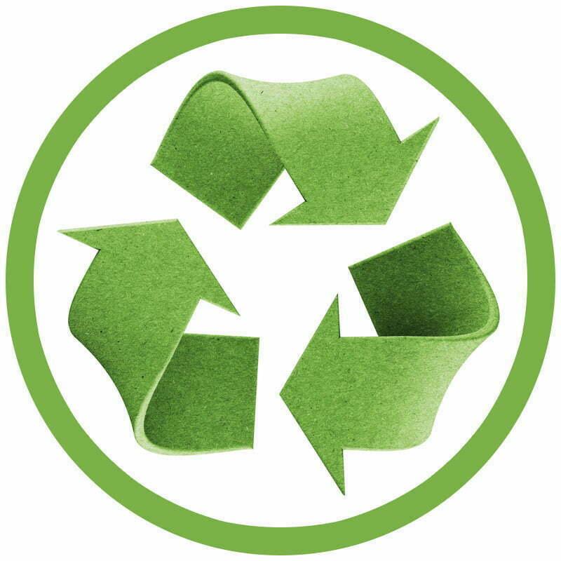 Recicleaza